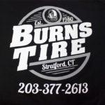 Burns Tire