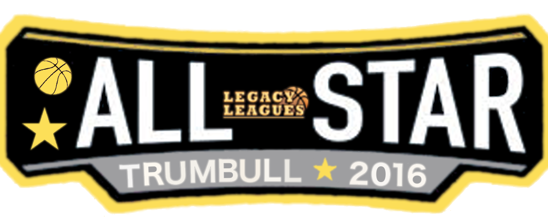 Summer 2016 All-Star Game Preview