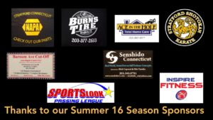 summer 16 sponsor logos