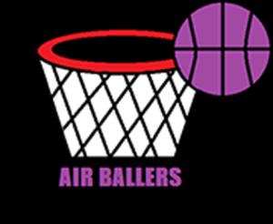 air-ballers-logo