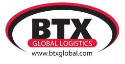 btx-global-logo