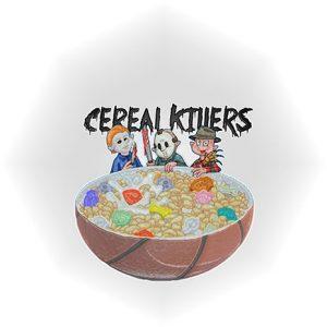 cereal-killers-logo