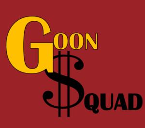 goon-squad-logo