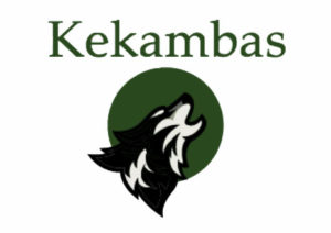 kekambas-logo