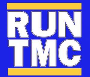 run-tmc-logo