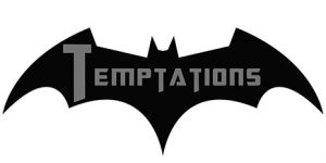 temptations-logo