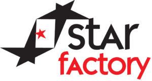 StarFacLogo