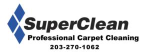 superclean-logo-1