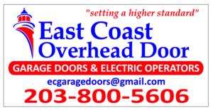 east-coast-overhead-doors-logo