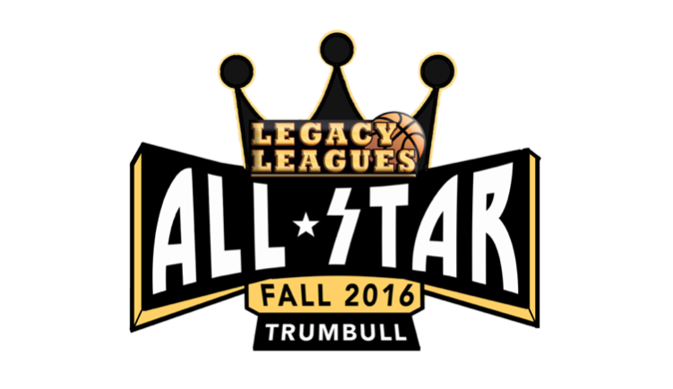 Fall 2016 All-Star teams picked