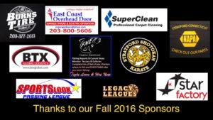 fall-2016-sponsor-thank-you