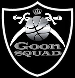 Goon Squad logo