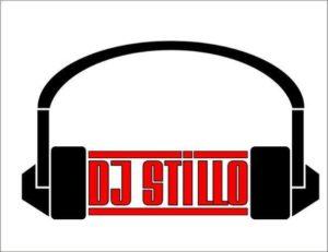 DJ Stillo Logo