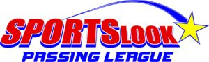 Sportslook logo