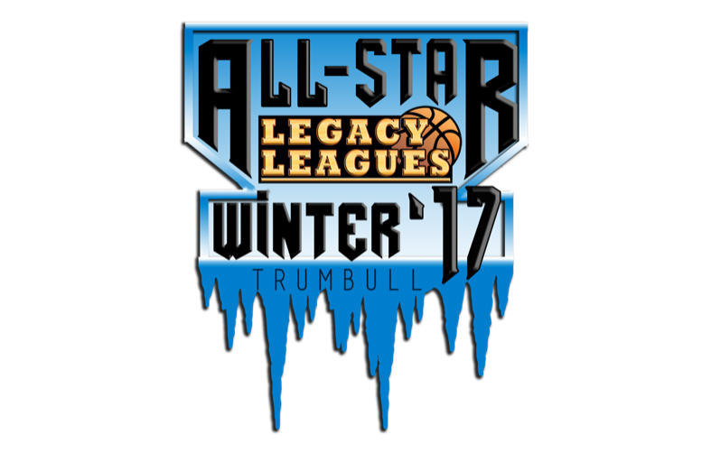 Winter 17 All-Star Rosters/Draft
