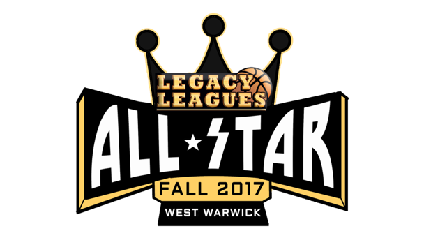 Fall 17 All-Star Game Preview