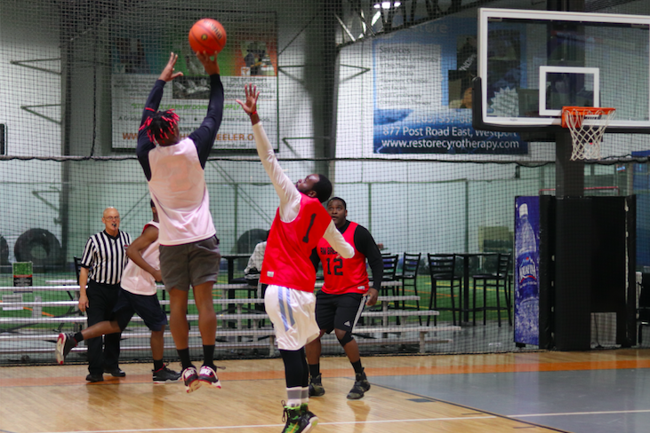 Monstars erase late eight-point deficit, crawl back to beat Rim Breakers