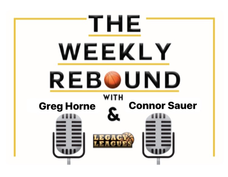 Podcast: Week 1 Recap/Week 2 Picks with Connor Sauer and Greg Horne (S4E1)