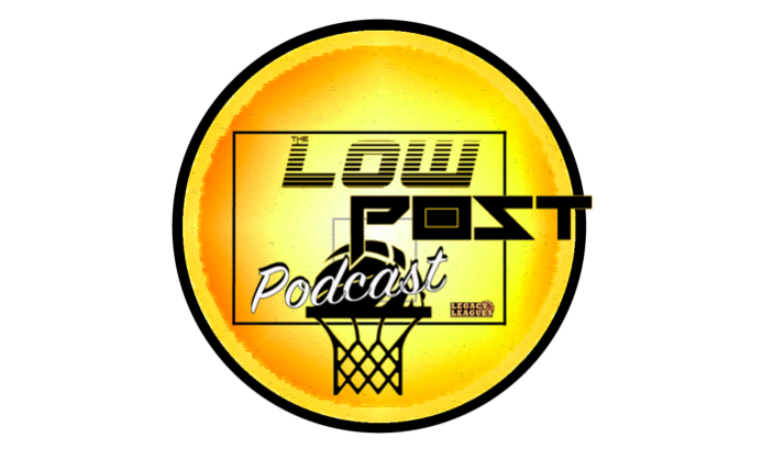 Podcast (RI): All-Star Selections and Championship Preview