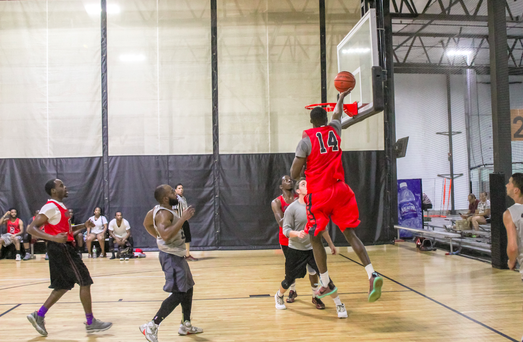 Late rally pushes Rim Breakers past NickStrong