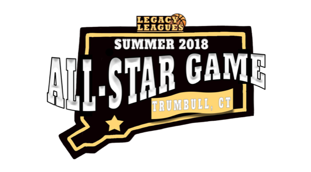 Summer 2018 CT All-Star Game Preview