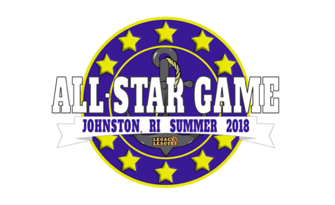 Summer 2018 RI All-Star Game Preview