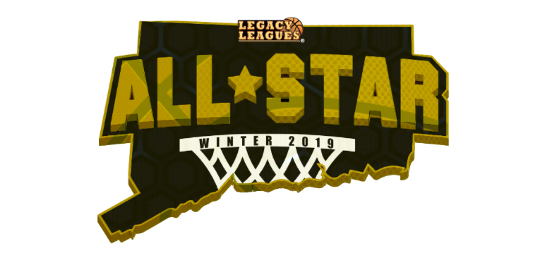 Winter 19 CT All-Star Rosters & Draft Results