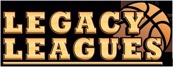 The Legacy Leagues