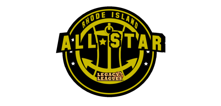 RI All-Star Game Preview: East vs West